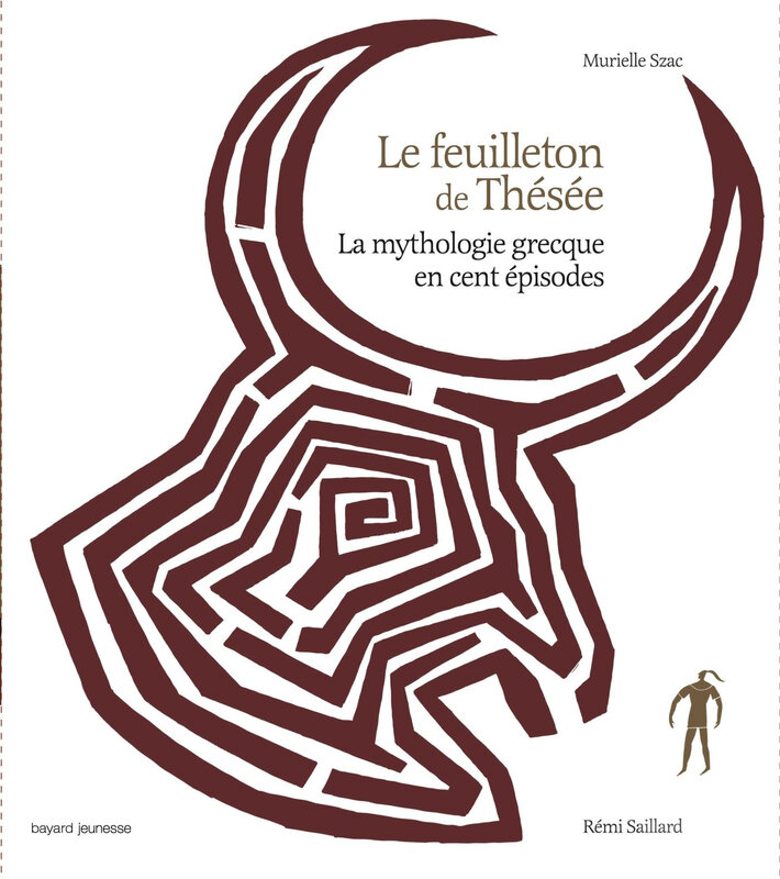 feuilleton_Thesee