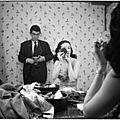 <b>Kubrick</b> Photographer