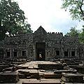 cambodge 2 (11)