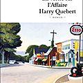 la-verite-sur-l-affaire-harry-quebert,M93686