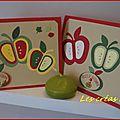 Fruits d'automne (1)