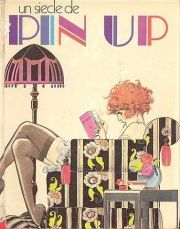 Pin-up reading