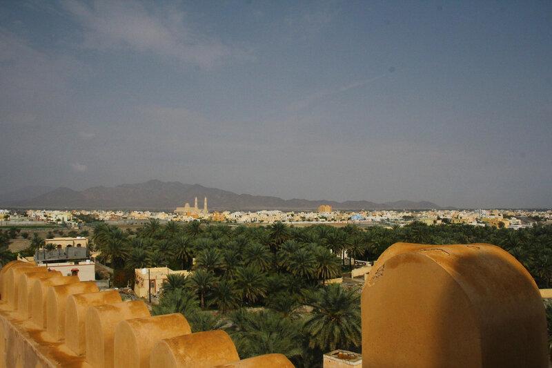 2018-03 Oman 059(1)
