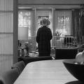 Le mangeur de citrouille (the pumpkin eater) (1964) de jack clayton