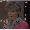 Sabado sensacional (1982)