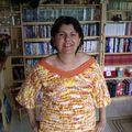 tricoté laine RICO