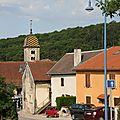 05 centre du village