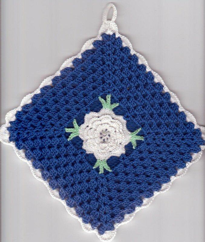 crochet 030