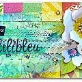 Bannière aout 2014 - Lilibleu