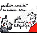 #présidentielles2017