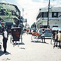 Photos vracs Kmer