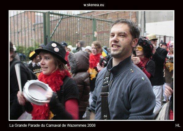 LaGrandeParade-Carnaval2Wazemmes2008-109