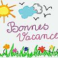 ob_ab357a_ectac-bonnes-vacances-de-printemps-zon