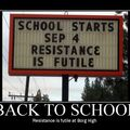 Back_to_School_by_Neoshadow1104