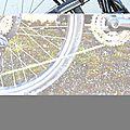 2015-02-19 Vélo V2 001
