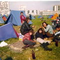 Le Havre 1973 - 2
