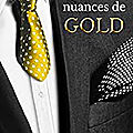 Deux nuances de Gold – Romain Numing