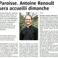Antoine Re