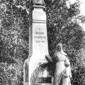 SAINS DU NORD-Monument 1