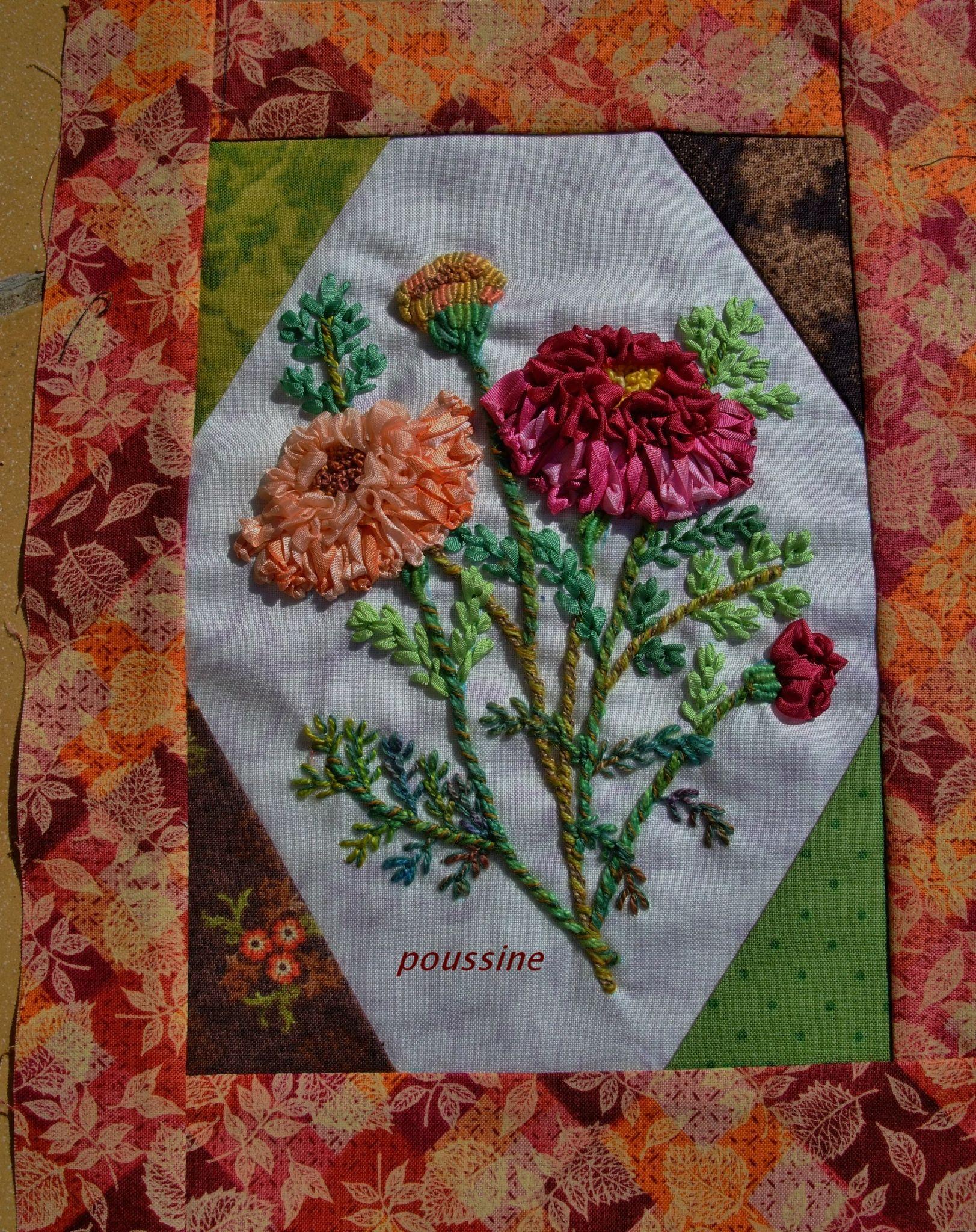 flowers flowers dahlia