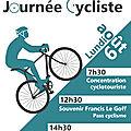 Club Cycliste Saint-Maximin - CCSM
