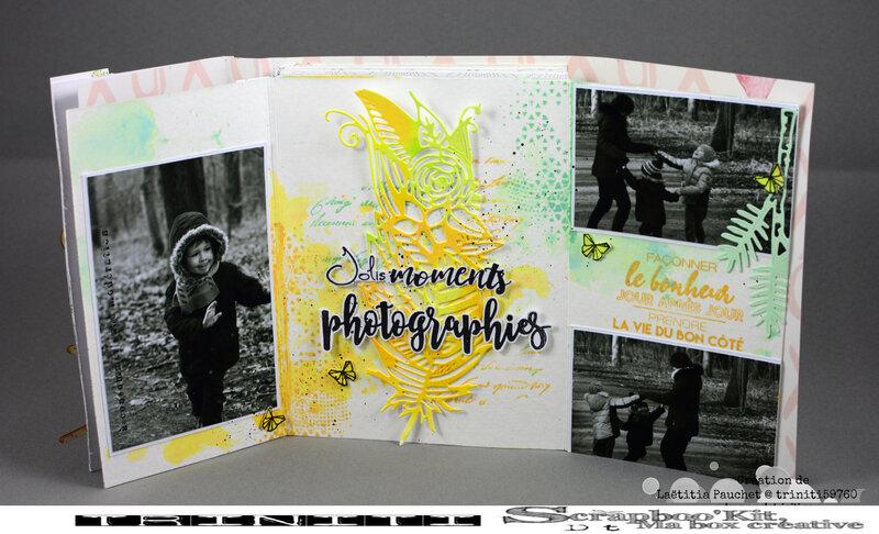 mini-album-printanier-page1b