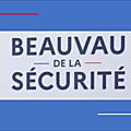BEAUVAU DE LA <b>SECURITE</b>