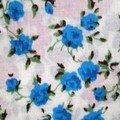 nina turquoise