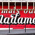 Mais oui Madame (Ceizer)_9572
