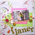 Flanner