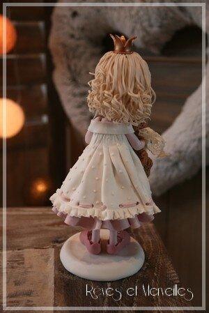 petite_princesse3