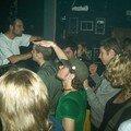 @Soundstation 10 ans 10/11/06