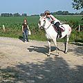 jeu du fer à cheval (21)