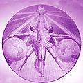 Spiritualité et sexualité