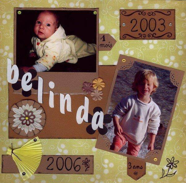 belinda1