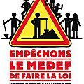 MEDIAPART - Le plan Sapin affole l'<b>inspection</b> du <b>travail</b> - 13 janvier 2014 | Par Rachida El Azzouzi -