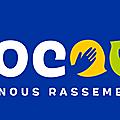 Ma première expérience à la BioCoop...