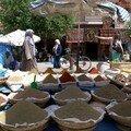 marrakech 029