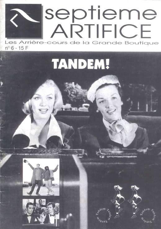 1990-septieme_artifice-france