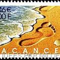 WindowsLiveWriter/CARTEPOSTALE_1279D/Vacances_2001_thumb