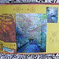 07-album scrap 007