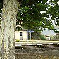 Saint-Georges d'Aurac (Haute-Loire - 43)