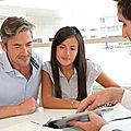 Belle offre de prêt a toutes personnes
