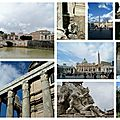 Escapade à rome (2)
