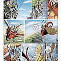 page7 Ame de dragonA4 colors copieweb