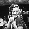 09/07/1949, <b>Chicago</b> - Tournée Promo