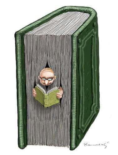 livres_587
