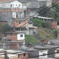 Qaurtier de Sao Paulo