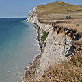 Cap Blanc Nez (Pas de <b>Calais</b>)