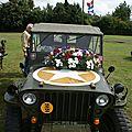 DSC09499